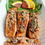 10 All Time Best Healthy, Easy Seafood And Fish Recipes – Fish Recipes Quick And Easy