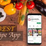 10 Best Free Recipe App/ Cooking Apps For Android | GetANDROIDstuff – Food Recipes Download