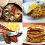 10 Breakfast Recipes For A Hungry Holiday Crowd | Serious Eats – Breakfast Recipes For A Crowd