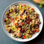10 Cheap, Healthy Meals You'll Want To Make All The Time | Taste ..
