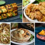 10 Course Punjabi Dinner You Can Enjoy With Friends & Family By ..