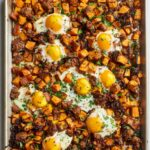 10 Delicious Ways To Eat Eggs For Dinner | Kitchn – Recipes Egg Dinner