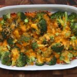 10 Easy 10 Ingredient Vegetable Side Dishes – Vegetable Recipes As Side Dish