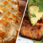 10 Easy And Fancy Dinner Recipes • Tasty – Simple Yummy Recipes For Dinner