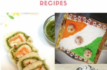 10 easy and simple cooking without fire recipes | Fire food, Kids ...