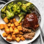 10 Easy Dinner Ideas For When You're Not Sure What To Make – Recipes Dinner Meals