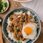 10 Easy Japanese Recipes If You're Just Starting Out | Kitchn – Easy Recipes Japanese Food