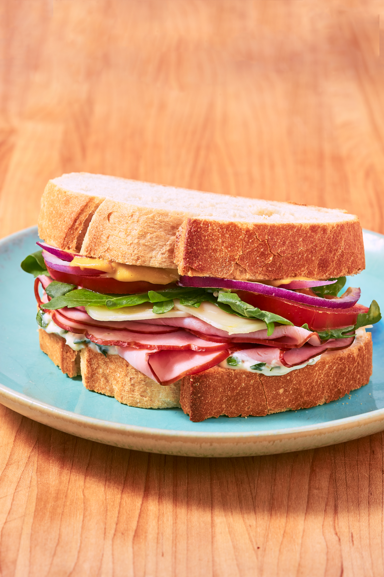 10+ Easy Sandwich Recipes for Lunch - Easy Lunch Sandwiches