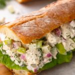 10+ Easy Sandwich Recipes For Lunch – Easy Lunch Sandwiches – Sandwich Recipes To Go