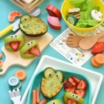 10 Easy Tips To Make Healthy Eating Fun For Kids! | Melissa & Doug Blog – Simple Recipes Healthy Eating