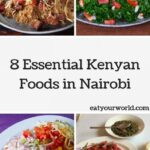10 Essential Kenyan Foods In Nairobi – Iconic Kenyan Dishes | Eat ..