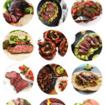 10 Grilled Steak Recipes To Conquer Summer | Grilled Steak Recipes ..