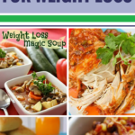 10 Healthy Recipes For Weight Loss – My Life And Kids – Weight Loss Quick Recipes