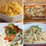 10 Meals Anyone Can Make | Recipes – Recipes Dinner For 4