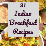 10+ Popular Indian Breakfast Recipes | Indian Breakfast, Indian ..