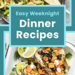 10 Practical Five Ingredient Dinner Ideas – Easy Recipes Buzzfeed