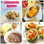 10 Quick And Easy Breakfast Ideas – My Frugal Adventures – Breakfast Recipes Quick