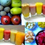 10 Quick And Easy Summer Drink Recipes | 10 Fresh Fruit Juices | Tamil Food  Corner – Summer Juice Recipes In Tamil