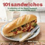 10+ [ Sandwich Book Report Ideas ] | Spicy Seared Smothered ..
