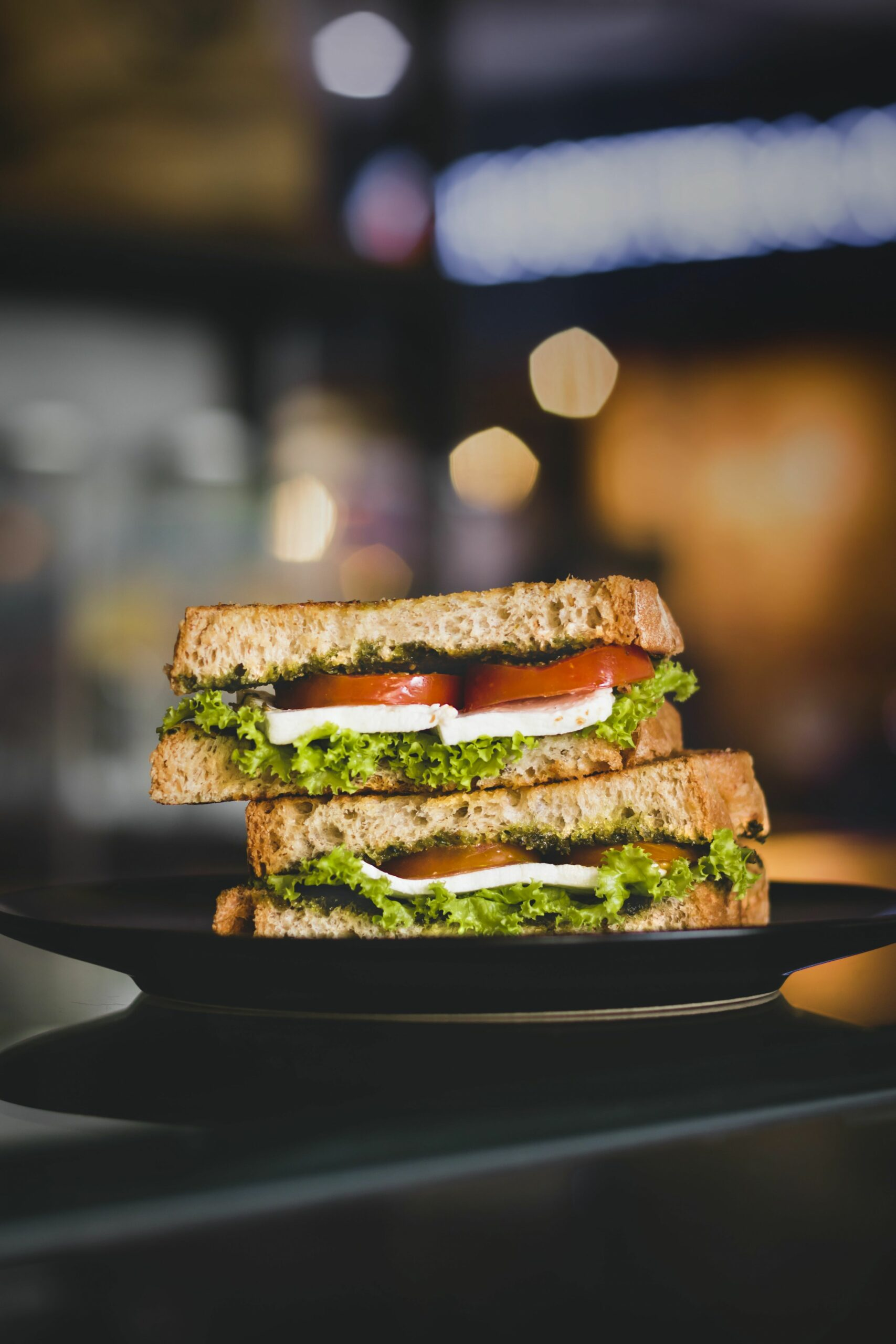10+ Sandwich Pictures [HD] | Download Free Images on Unsplash - Sandwich Recipes Download