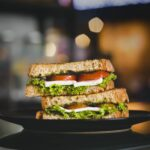 10+ Sandwich Pictures [HD] | Download Free Images On Unsplash – Sandwich Recipes Pdf Download