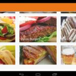 10+ Sandwich Recipes For Android – APK Download – Sandwich Recipes Download
