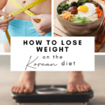 10 Secrets of the Korean Diet – Why Korean Women Don't Get Fat ...