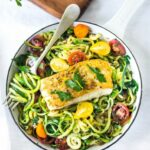 10 Simple Healthy Fish & Seafood Recipes | Feasting At Home – Fish Recipes Quick And Easy
