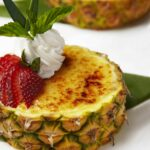 10 Tommy Bahama's Dessert Recipes To Cheer You Up On A Cold Day – Dessert Recipes Cold