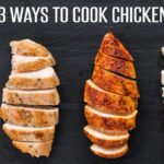 10 Ways To Cook The Juiciest Chicken Breast Ever – Bobby's Kitchen Basics – Recipe Chicken Breast You Tube