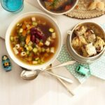 10 Yummy Soups That Start With Beef Broth | Parents – Recipes With Beef Broth