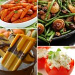 11 Amazingly Delicious Vegetable Recipes For Toddlers – Vegetable Recipes Toddlers