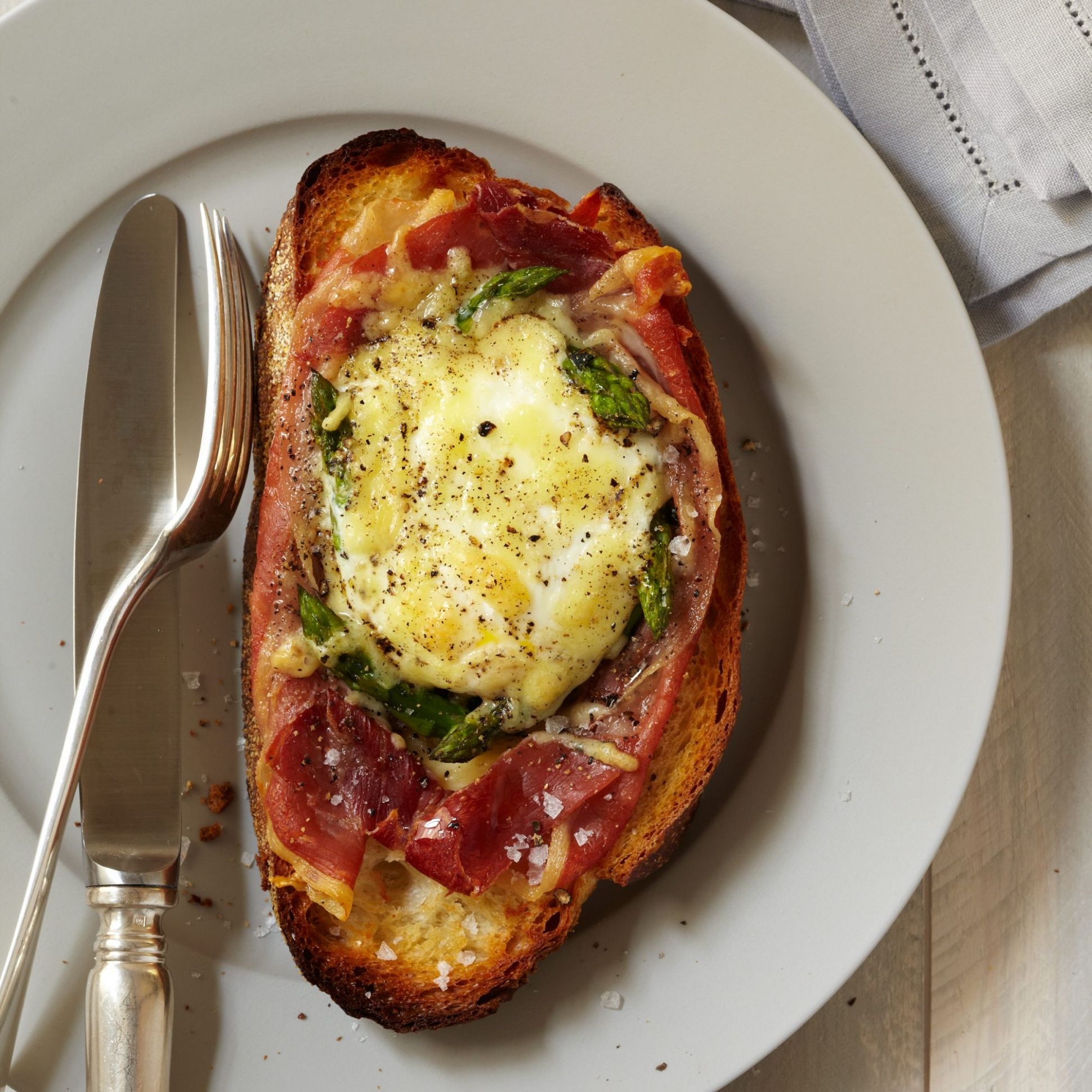 11 Baked Breakfast Recipes | Food & Wine