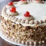 11 Best Christmas Cakes | Allrecipes