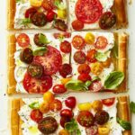 11 Best Summer Dinner Recipes – Quick And Easy Summer Meal Ideas 11 – Summer Recipes For Dinner