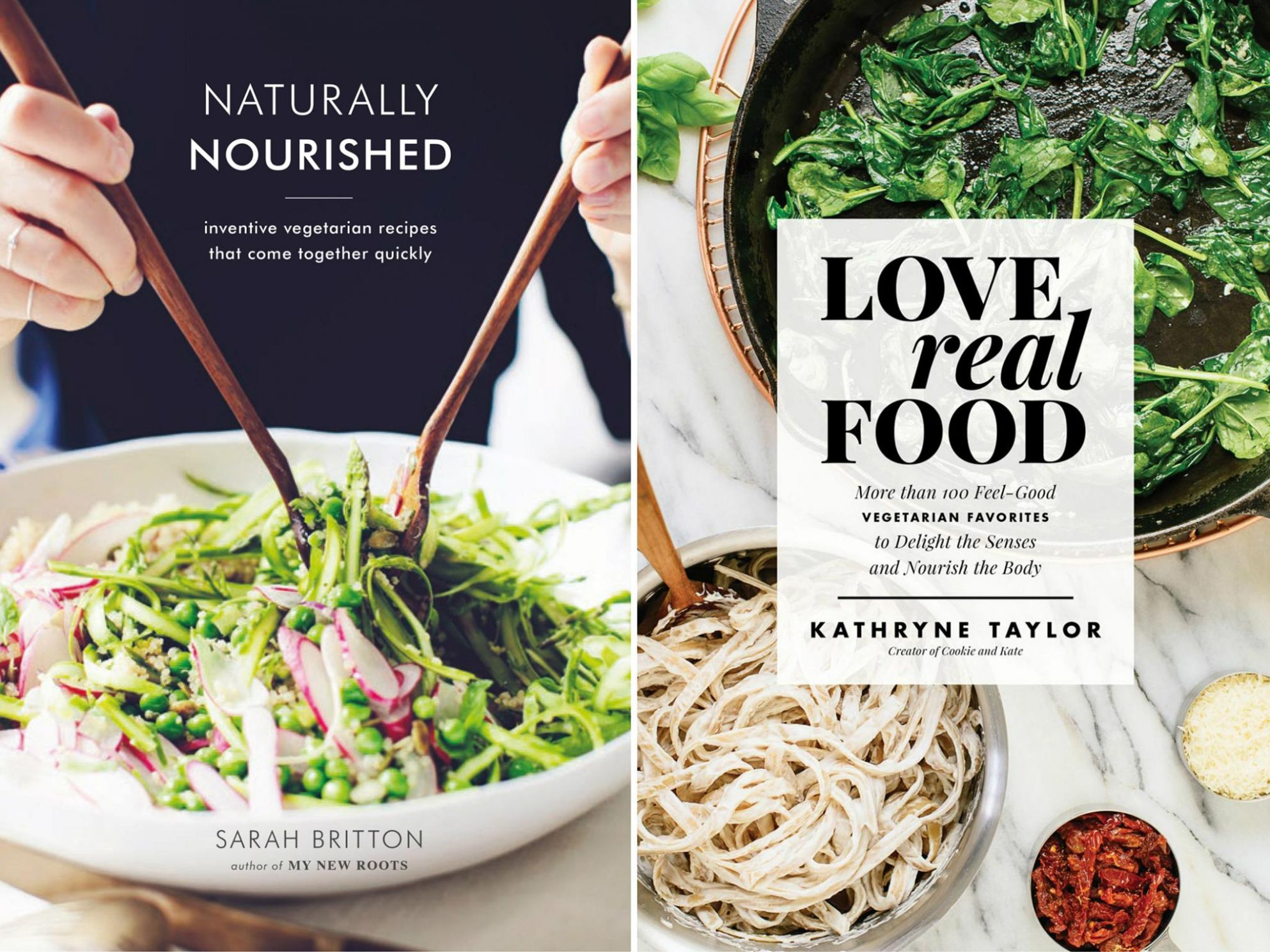 11 best vegetarian cookbooks | The Independent - Recipes Vegetarian Uk
