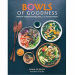 11 Best Vegetarian Cookbooks | The Independent – Recipes Vegetarian Uk