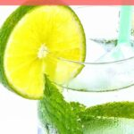11 Detox Water Recipes For Weight Loss – Spices & Greens – Recipes For Detox Weight Loss Water