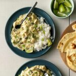 11 Dinner Ideas For Two To Make Tonight | Taste Of Home – Simple Recipes Dinner For Two