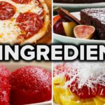 11 Easy 11 Ingredient Recipes – Simple Recipes Not Many Ingredients