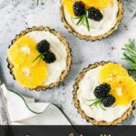 11 Easy & Healthy Breakfast Recipes For Weight Loss – FittyFoodies – Breakfast Recipes For Weight Loss Easy