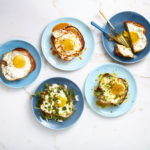 11+ Easy Egg Recipes – Ways To Cook Eggs For Breakfast – Egg Recipes Uk
