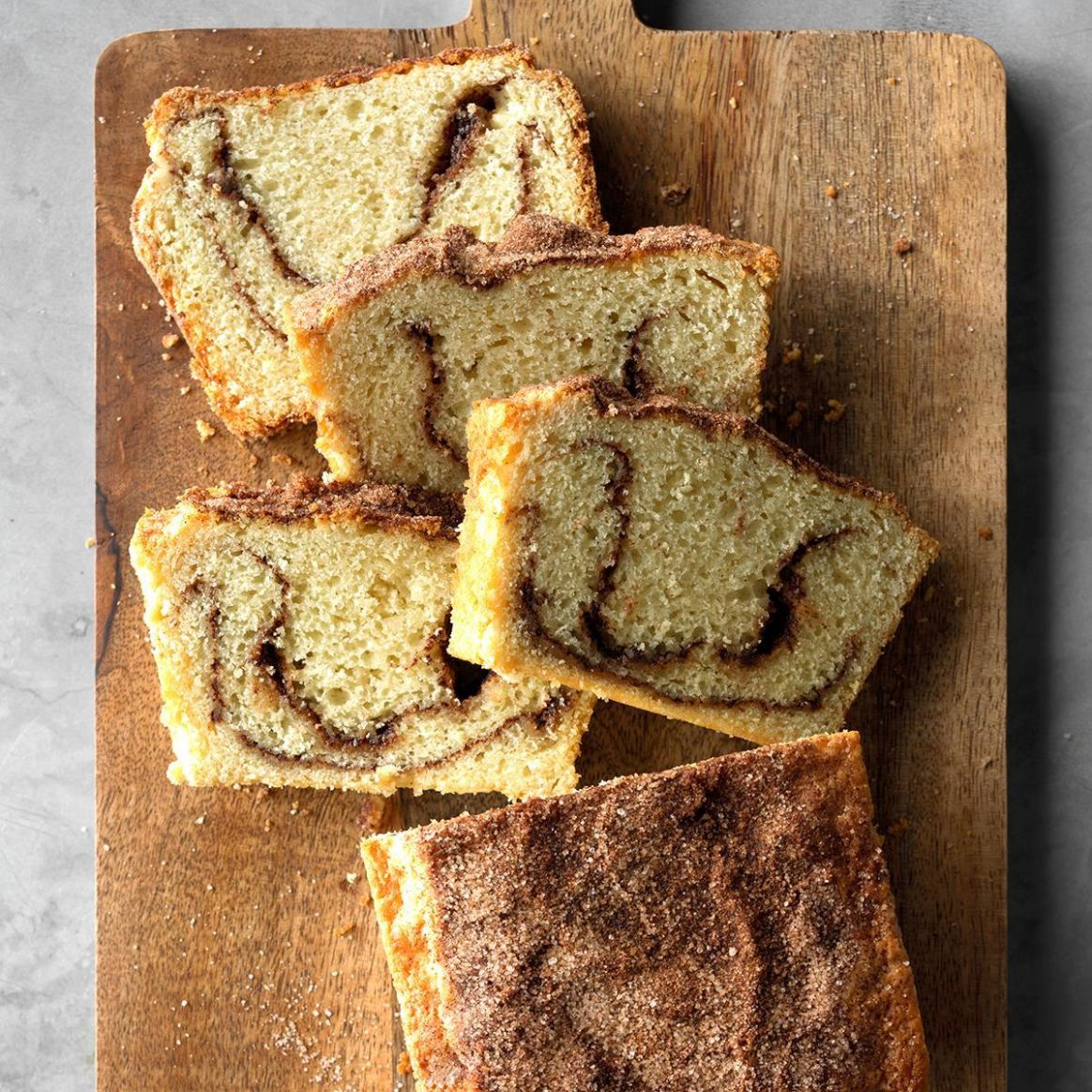 11 Easy Quick Bread Recipes [No Yeast Needed!]   Taste of Home - Food Recipes Quick Breads