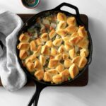 11 Easy Recipes To Make When You Need Comfort Food Quick | Taste ..