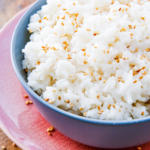 11+ Easy Rice Recipes – Simple Meals With Rice – Rice Recipes Delish