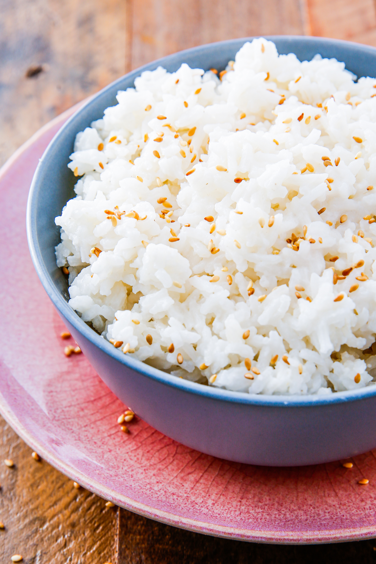 11+ Easy Rice Recipes - Simple Meals With Rice - Rice Recipes Delish