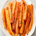 11+ Easy Roasted Vegetables Recipes - Best Vegetables to Roast