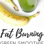 11 Green Smoothie Recipes For Detoxing, Weight Loss, And A Quick ..