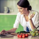 11 Healthy And Easy Meals For Young Adults – Cooking Recipes For Young Adults