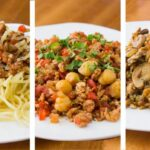11 Healthy Dinner Recipes For Weight Loss   Easy Dinner Recipes
